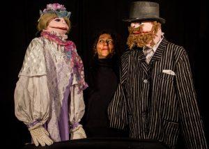 alessandra-odarda-marionette