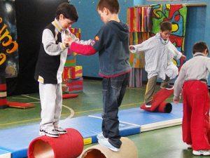 Arte nella Scuola; extra-strong-laboratori-di-giocoleria-di-Mus-e-Torino-Onlus