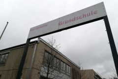 Berlino_092200