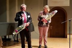 20181030_172248-Werner Schmitt e Marianne Poncelet capiresized