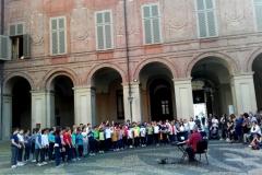 Torino, Palazzo Reale