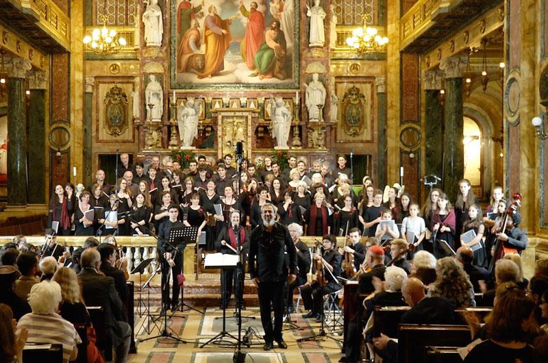 giorgio-guiot-gallery-04-sinfonia-eucaristica