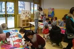 lezione-aperta-asilo-PEREMPRUNER-CON-ROBERTA-BILLE-ANNO-16-17-16-Copiaresized