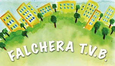 Falchera T.V.B.