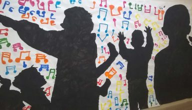 Arte nella Scuola