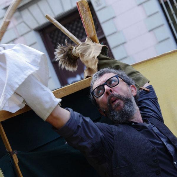 Gianluca Di Matteo