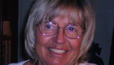 Paola Monaci coordinatore Mus-e Torino